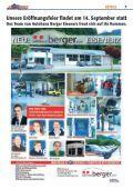 25 Jahre Städtepartnerschaft Steyr – Eisenerz - Page 7