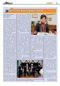 Frohe Weihnachten und ein gutes neues Jahr 2013 - Eisenerz - Page 3