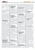 Frohe Weihnachten und ein gutes neues Jahr 2013 - Eisenerz - Page 5