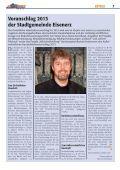 Frohe Weihnachten und ein gutes neues Jahr 2013 - Eisenerz - Page 7