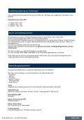 Arbeits- und Berufsinformationen - European JobGuide - Seite 6