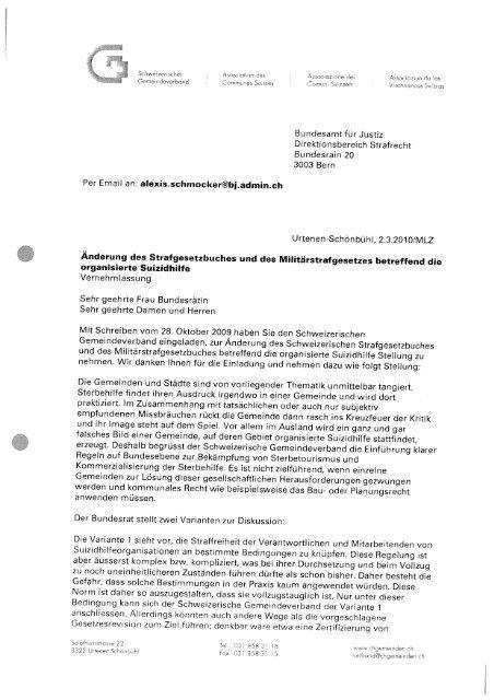 Bergheim reiche m nner kennenlernen - Sextreff in Bad