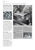 Fachhandelskatalog EBG - EKT Shop - Seite 2