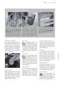 Fachhandelskatalog EBG - EKT Shop - Seite 3