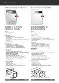 Fachhandelskatalog EBG - EKT Shop - Seite 6