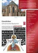 Magdeburg macht neugierig - Elberadweg - Page 7