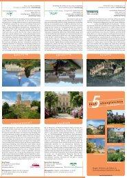 5fünf ohnegleichen - Sächsische Schweiz und Elbsandsteingebirge