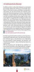 Sächsische Schweiz Wanderromantik - Elbsandsteingebirge - Seite 5