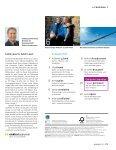 energy forum - Genossenschaft Elektra, Jegenstorf - Page 3