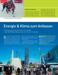 energy forum - Genossenschaft Elektra, Jegenstorf - Page 4