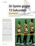energy forum - Genossenschaft Elektra, Jegenstorf - Page 6