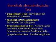 Indikationen Therapeutische Bronchoskopie - St. Elisabethen ...