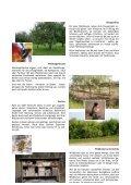 Neues Schulgelände» als PDF - Seite 3