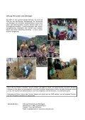 Neues Schulgelände» als PDF - Seite 4