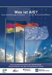 Was ist AIS? - Elwis