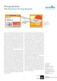 Download - Electronic Markets