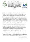 im eckstein - EMAS - Seite 7
