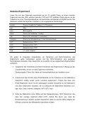 Übungsblatt 5 Durchschnittliche Treatment-Effekte (ATT, ATE) - Page 3