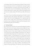 Das deutsche Arbeitsmarktwunder - Versuch einer Erklärung - Page 5
