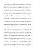 Das deutsche Arbeitsmarktwunder - Versuch einer Erklärung - Page 7