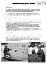 7. Rundbrief - 20. Mai 2012 01.pdf - EMS