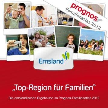 können Sie - Landkreis Emsland