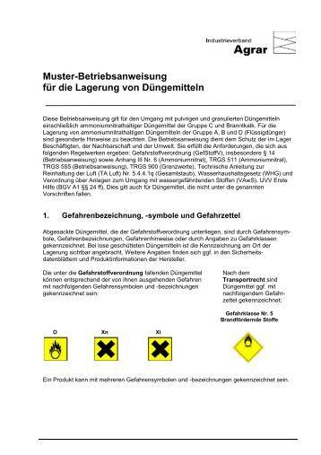 Großartig Diesel Mechaniker Fortsetzen Des Ziels Zeitgenössisch ...
