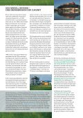 MODELLREGION GÜSSING - Energiesysteme der Zukunft - Seite 2