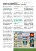 MODELLREGION GÜSSING - Energiesysteme der Zukunft - Seite 3