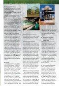 MODELLREGION GÜSSING - Energiesysteme der Zukunft - Seite 4