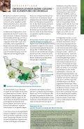 MODELLREGION GÜSSING - Energiesysteme der Zukunft - Seite 5
