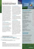 MODELLREGION GÜSSING - Energiesysteme der Zukunft - Seite 6