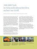 Schaltwerk Berlin - siemens - Seite 7