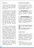 Broschüre - Eningen unter Achalm - Seite 2