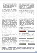 Broschüre - Eningen unter Achalm - Seite 3