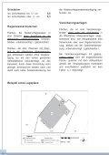 Broschüre - Eningen unter Achalm - Seite 4