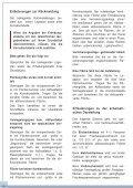 Broschüre - Eningen unter Achalm - Seite 6