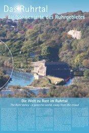 Gemeinschaftsinitiative Das Ruhrtal - Ennepe-Ruhr-Kreis