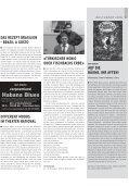 art - Ensuite - Seite 5