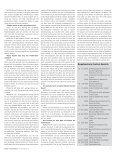 art - Ensuite - Seite 7
