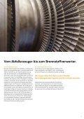 Sekundärbrennstoffe - EGN Entsorgungsgesellschaft Niederrhein ... - Page 7