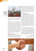 Download Pdf - Österreichische Entwicklungszusammenarbeit - Seite 4