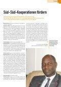 Download Pdf - Österreichische Entwicklungszusammenarbeit - Seite 7