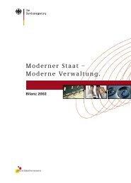 Bilanz 2002 - ePractice.eu