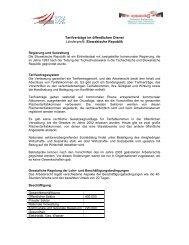 DE Slovak Republic - EPSU