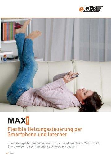 w rmebedarfsrelais fht 8w eq 3. Black Bedroom Furniture Sets. Home Design Ideas