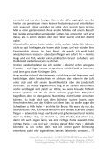 Untitled - eReading - Page 4