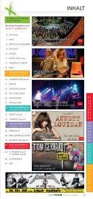 Okt. 2011 - erlebnistermin - Page 3
