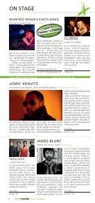Okt. 2011 - erlebnistermin - Page 4