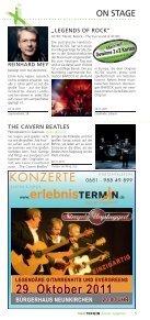 Okt. 2011 - erlebnistermin - Page 5